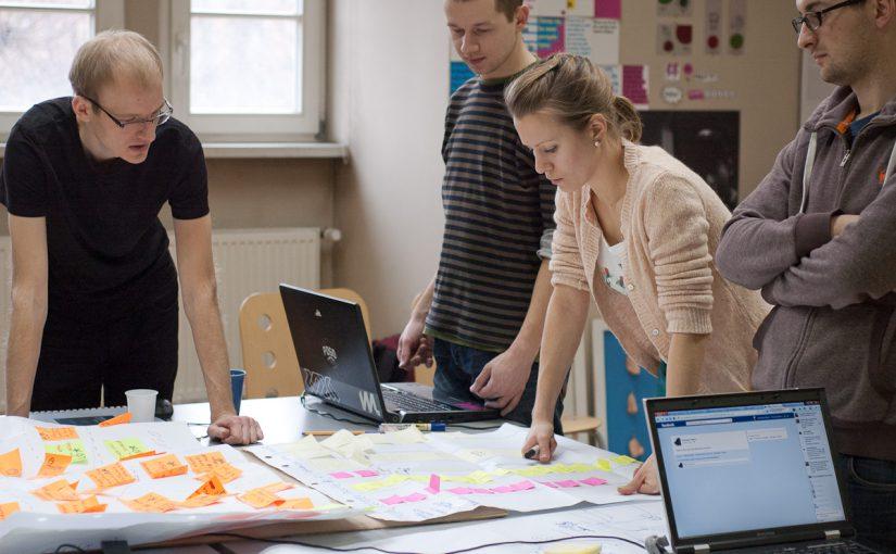 Open Data Day— gruparobocza